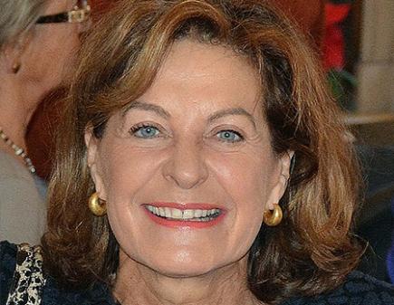 Christiane Struyven