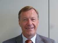 Dr. Hans Van Brabandt